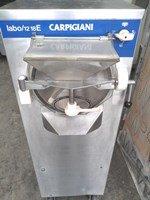 Παγωτομηχανή Carpigiani